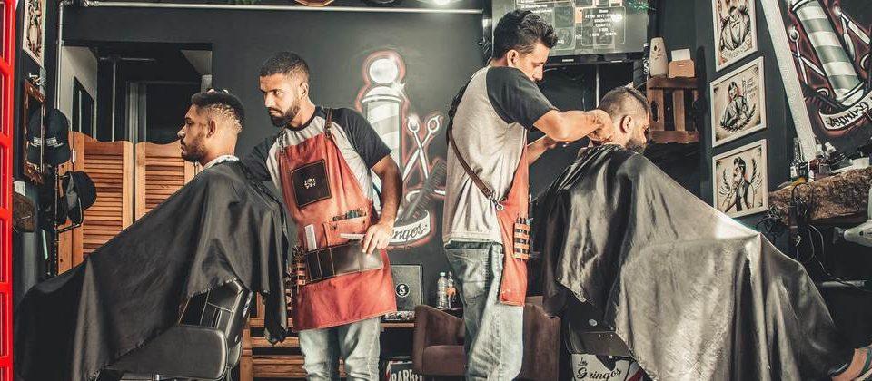 salon coiffure montreal barbier